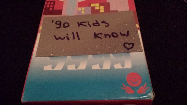 90's kids will know