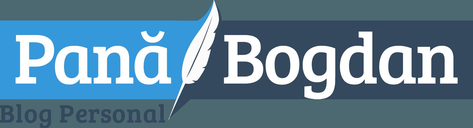 panabogdan.ro logo