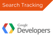 search-tracking-google-analytics