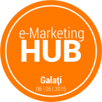 logo E-marketing Hub Openhu