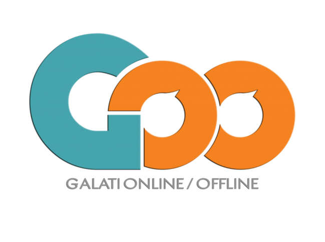 Logo-Goo