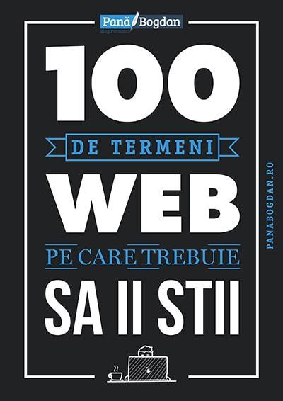 e-book gratis 100 termeni web