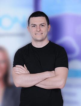 Pană Bogdan