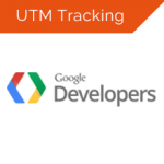 utm-tracking-google-analytics