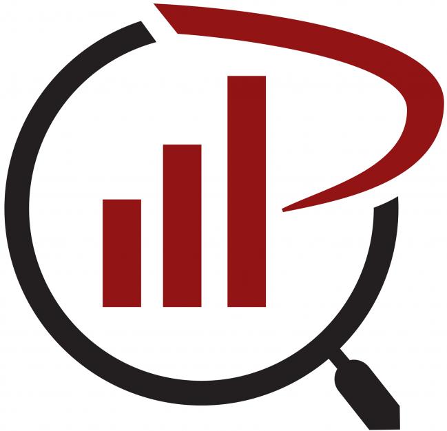 pricy logo