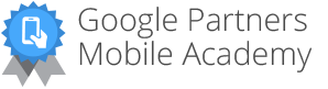 Google Partners Mobile Academy