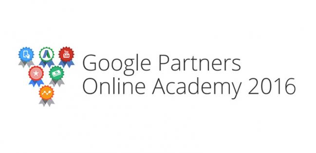 Google-Partners-Online-Academy-2016