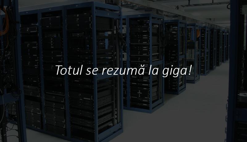 web-host-services
