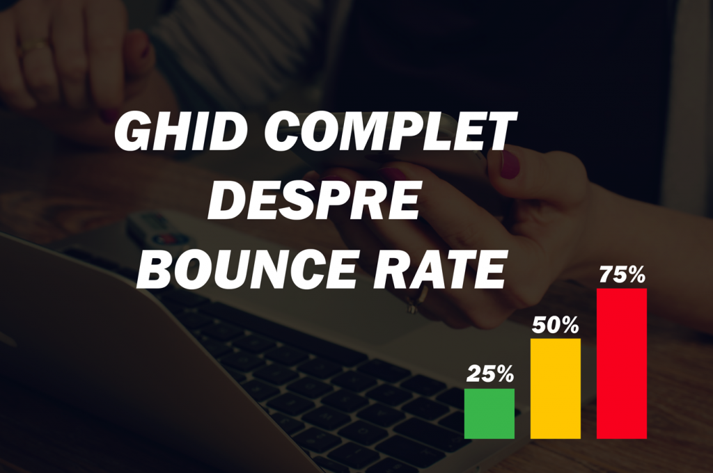 ghid-complet-bounce-rate