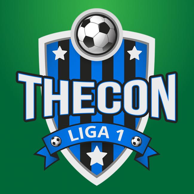thecon liga 1
