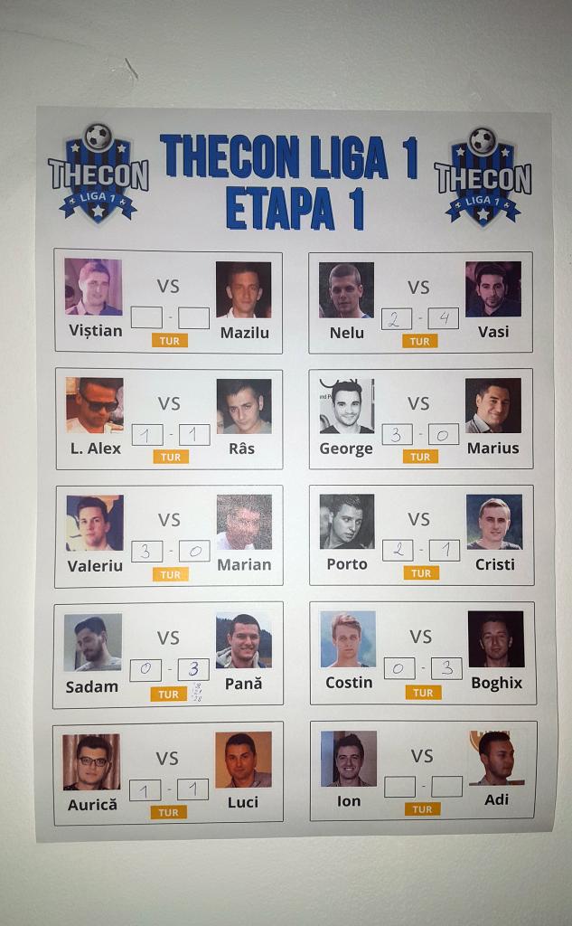 turneu-fifa16