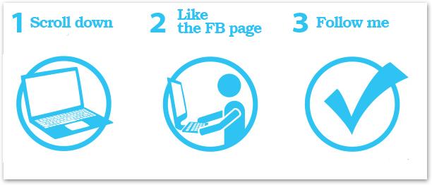 3-steps-process