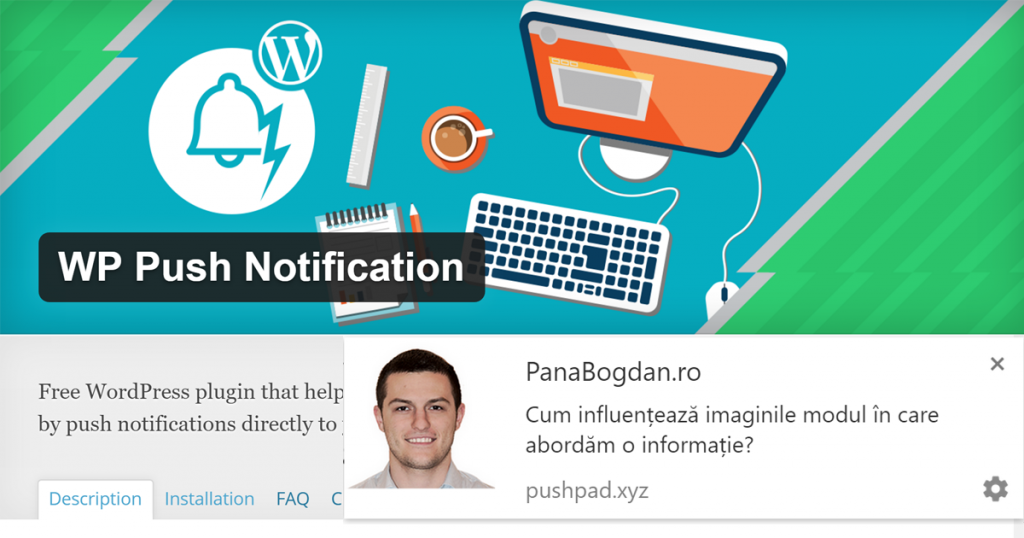 wp-push-notifications-featured