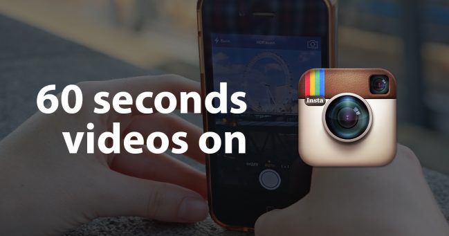 60-second-videos-instagram