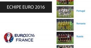 Echipe-Euro-2016