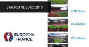 Stadioane-Euro-2016