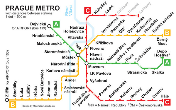Prague-Metro-2008-Map.mediumthumb