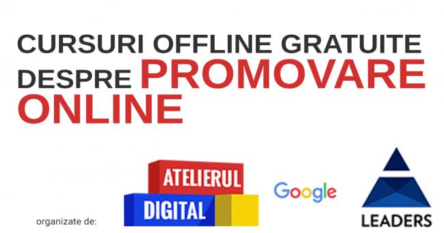cursuri-promovare-online