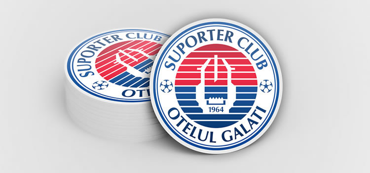 Logo-ASC Otelul Galati