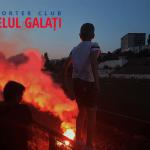ASC-Otelul-Galati-min