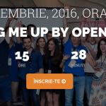 conferinta-blog-me-up-openhub-ro-min