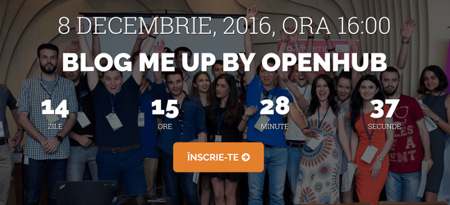 conferinta-blog-me-up-openhub-ro-min