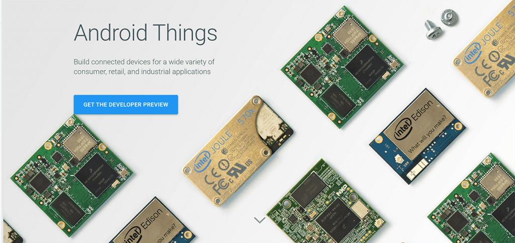 Android-Things---Android-Things-min