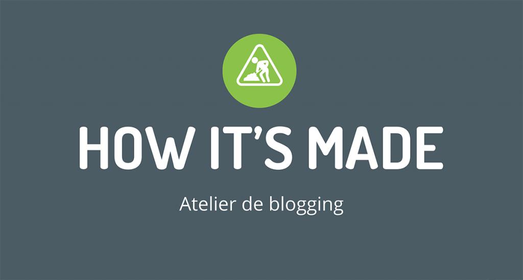 atelierul-de-blogging