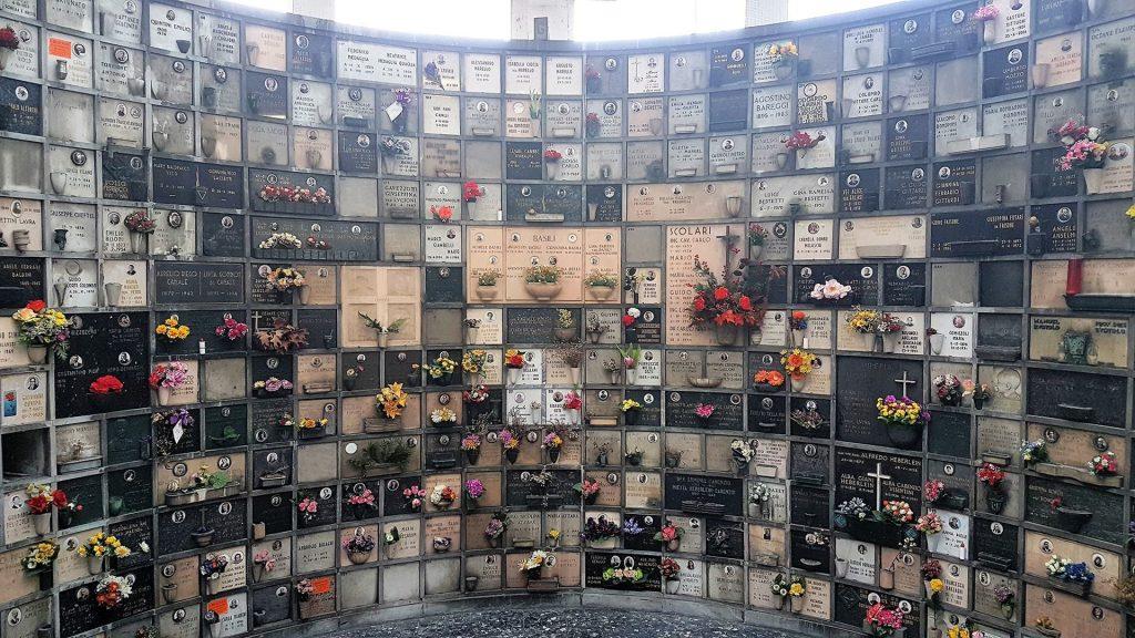 Cimitirul Monumental Milano (6)