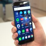 samsung-s7-edge-review