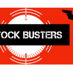 stock-busters-emag