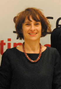 Oana Sav-min