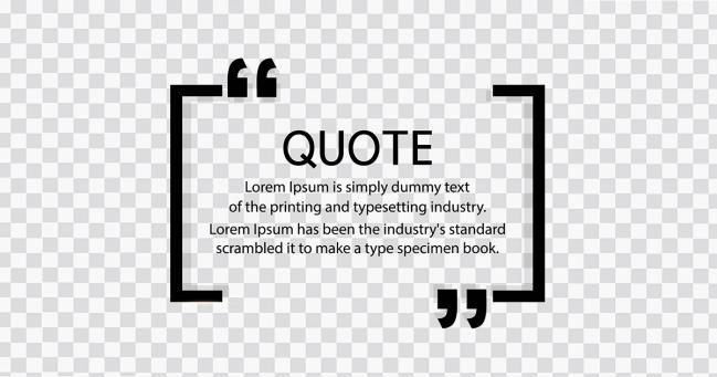 lorem-ipsum-qoute