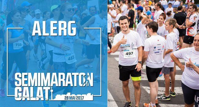 semimaraton-galati
