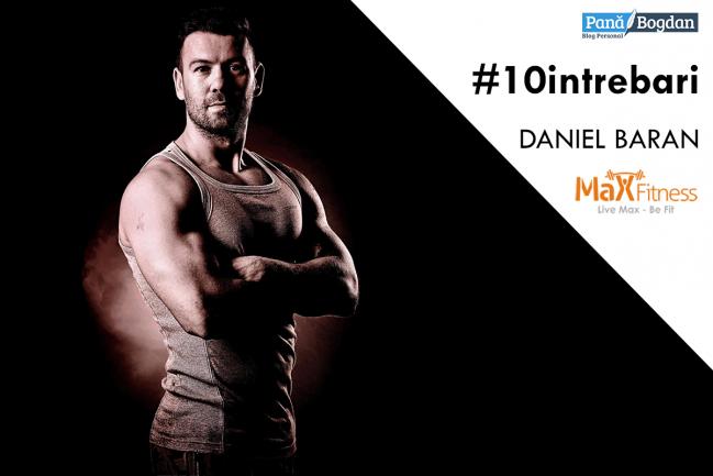 10intrebari-Daniel-Baran