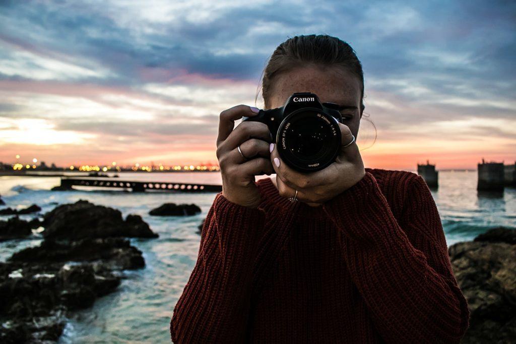 freephotos.cc-min
