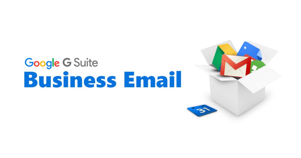 adresa-email-personalizata-min
