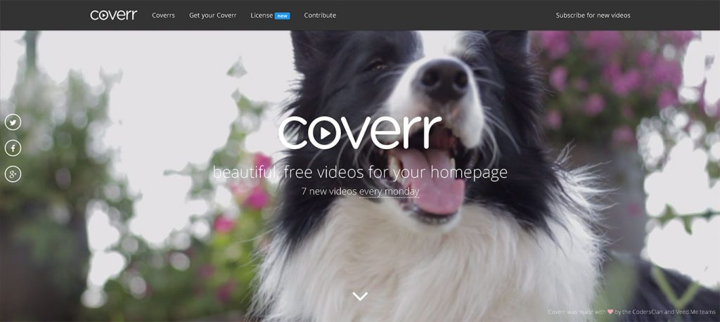 Coverr---Beautiful--free-videos-for-your-homepage-min