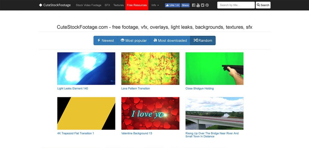 Download-Free-Stock-Video--Sound-Effects--Photos--Textures---cutestockfootage-min