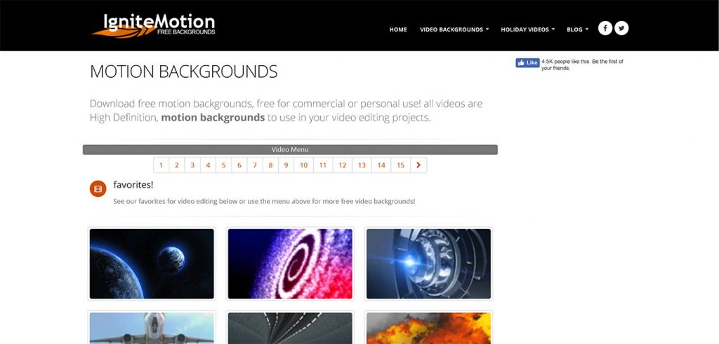 Free-Motion-Backgrounds---Download-MP4--MOV-video-backgrounds