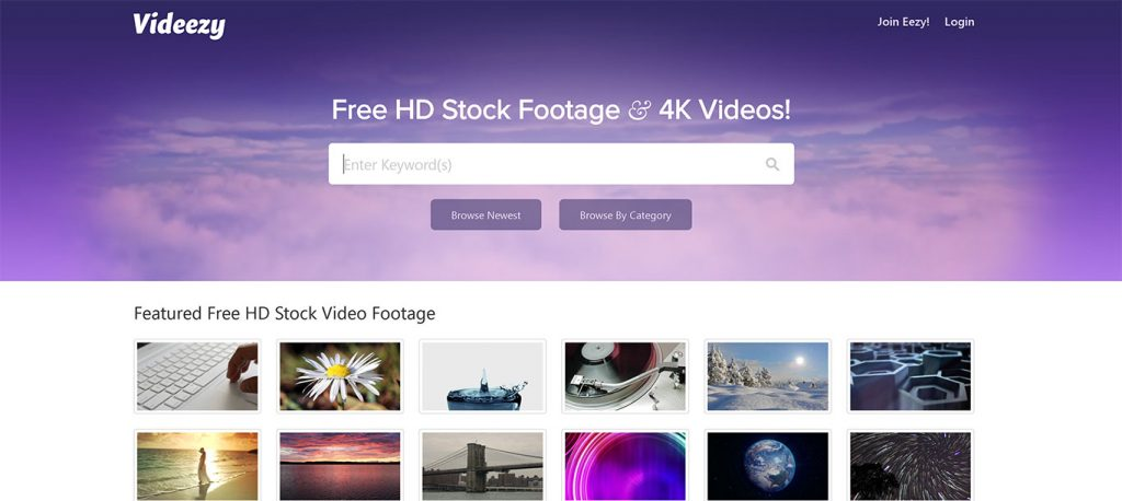 Free-Stock-Videos--4k-Footage---HD-Video-Clips-min