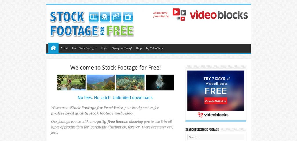 Stock-Footage-For-Free---Stock-Footage-For-Free-min