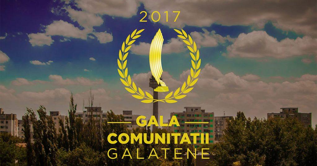 Gala-Comunitatii-Galatene