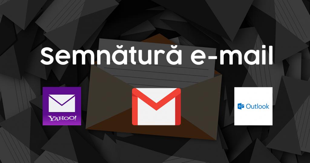 semnatura-email
