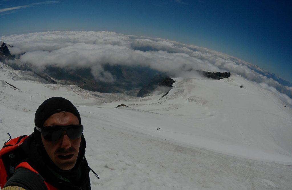 breithorn-Alpi-George-Hardon