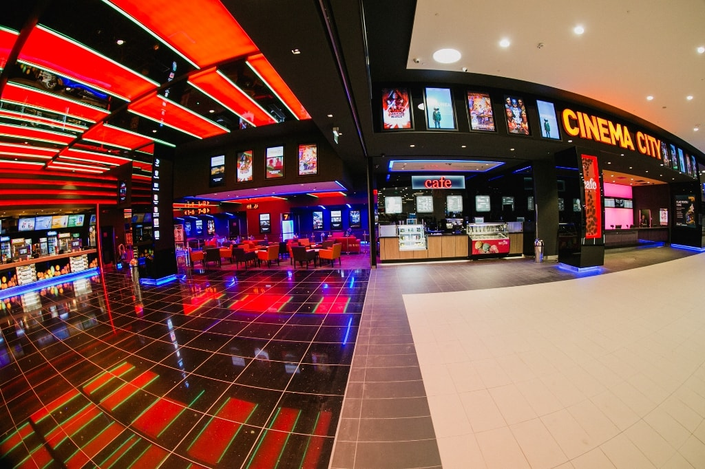 Cinema_City_Shopping_City_Galati_(1)-min