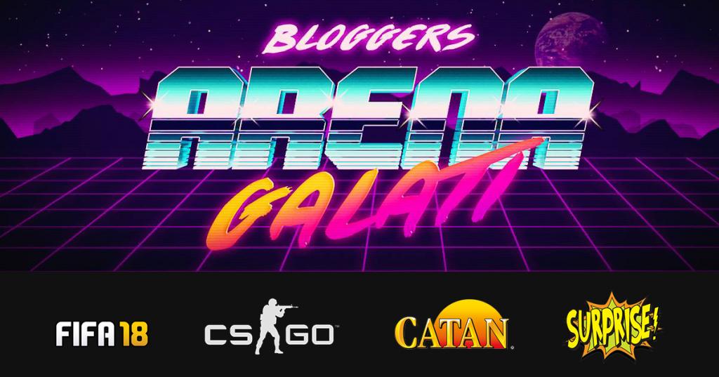 blogers-arena-galati-4