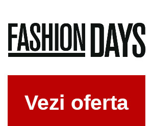fashiondays-black-friday