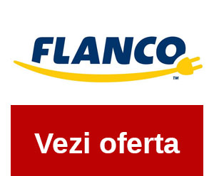 flanco-black-friday