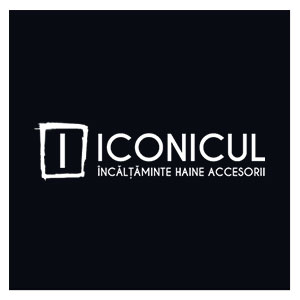 Iconicul